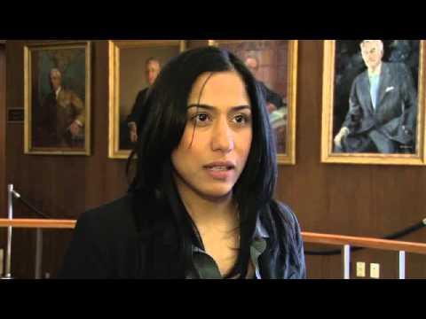 Monika Palak, Senior Policy Analyst, Health Canada, Canada