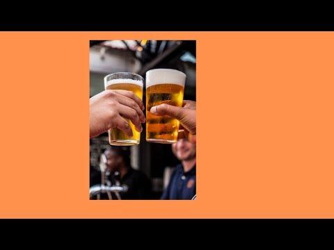 beer-diy brewing-brew beer