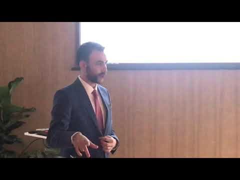 El Trading Online Como Negocio - Evento Presencial Madrid 13 Febrero - Trading, Forex y Mercados