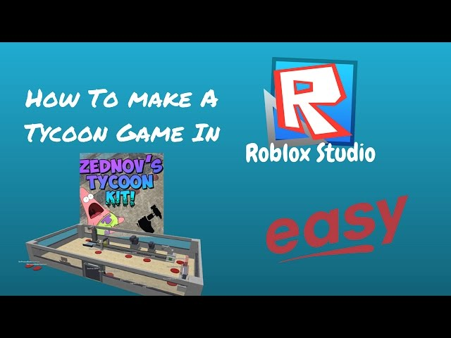 How To Put Admin In Your Game On Roblox 2017 Free Roblox Studio 2017