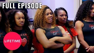 Bring It!: The Dolls' Last Chance (Season 4, Episode 25) | Full Episode | Lifetime