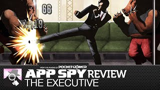punch that werewolf like it ain t no thang   the executive ios review