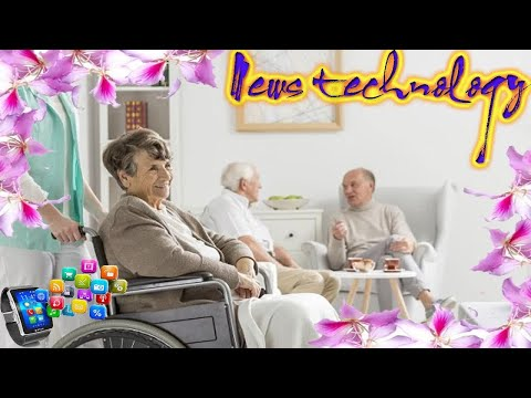 News Techcology -  Care homes forced to declare links to offshore tax havens