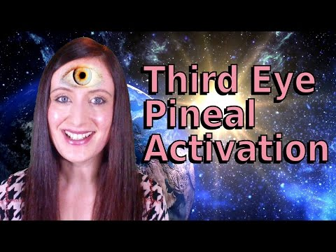 how-to-open-your-third-eye-and-activate-your-pineal-gland