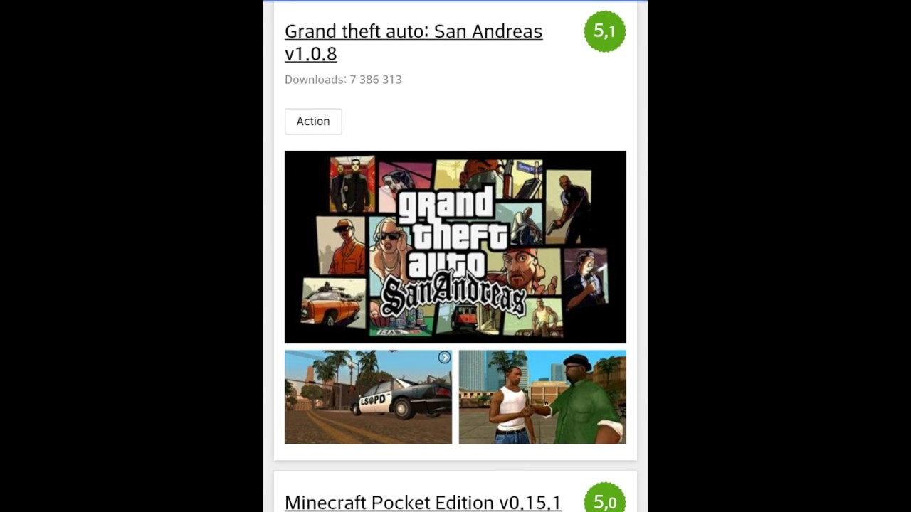 Mob.Org Android apk Site Free Games And More  #Smartphone #Android