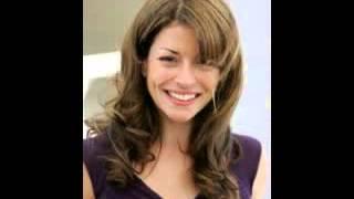 Emmanuelle Vaugier ( Jessica Angell ) - actress Csi New York - Sexy