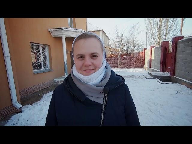 Mulheres Extraordinárias - Cazaquistão