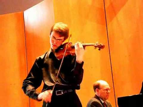 Renshaw Sibelius 1b