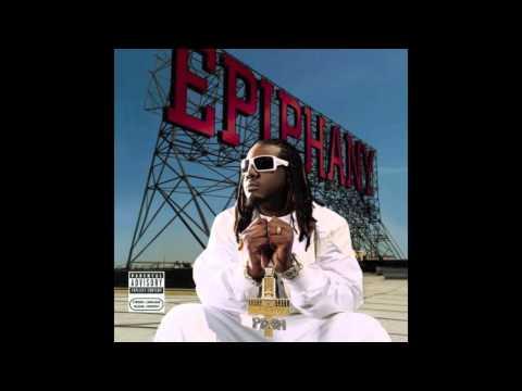 Right Hand - T-Pain [Epiphany] (2007) (Jenewby.com) #TheMusicGuru