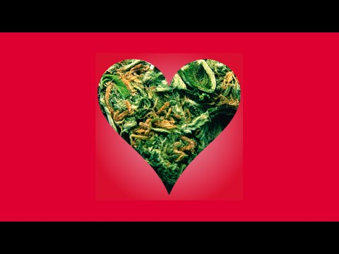 Single? Smoke Weed? Try This New Weed Friendly Dating Site