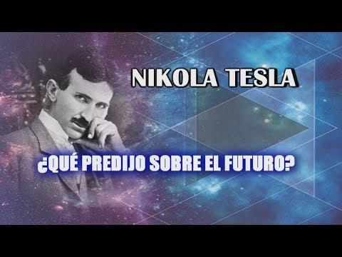 ¿qué-descubrió-nikola-tesla?-sus-inventos-y-predicciones