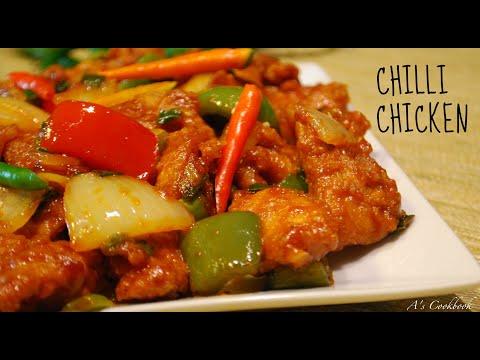 Chicken Chili Recipe Youtube 11 Recipe 123