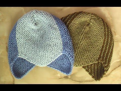 Вязание крючком для начинающих как связать пинетки крючком