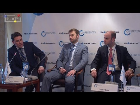 The Moscow Times. Doing business with China. Ключевые приоритеты в сотрудничестве России и Китая