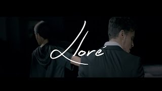 Schuster - Llore (Videoclip Oficial) thumbnail