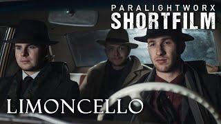 Limoncello (Gangster Short Film) [4K]