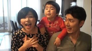 アナと雪の女王「とびら開けて」<日本語>  Love is an Open Door 口パク thumbnail