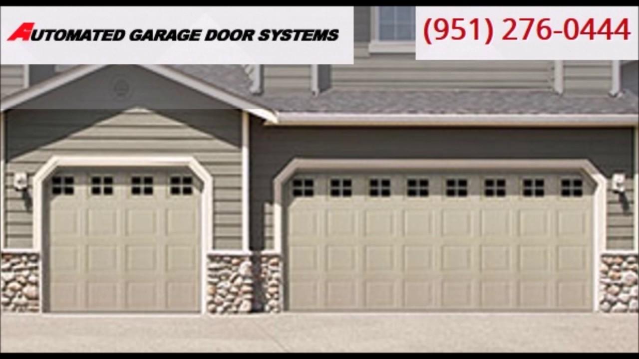 Superior Garage Door Repair Riverside 92501