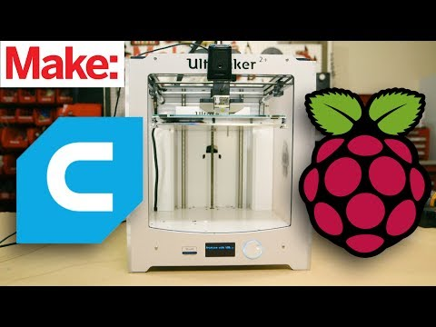 Cura 3 1 0 and Octoprint - Cura + plugins - Ultimaker Community of