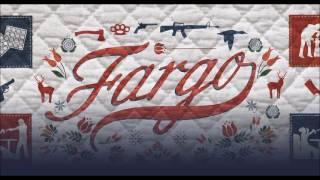 Fargo (Season 3) - Sho z-pod duba