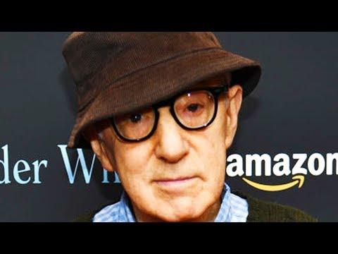Diane Keaton Defends Woody Allen
