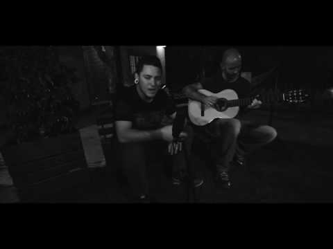 KAZE - TENSIÓN [GUITARRA POR JOSE GOMEZ] #NOENCAJES