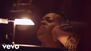 Fantasia - The Making Of Christmas After Midnight