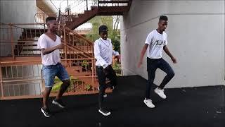 dj ganyani emazulwini feat nomcebo
