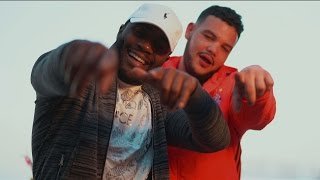 Sadek feat. Gradur - Andale (C... | Point Mp3
