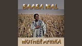 Yero Mama