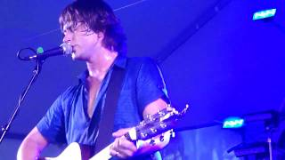 Watch Old 97s Busted Afternoon video