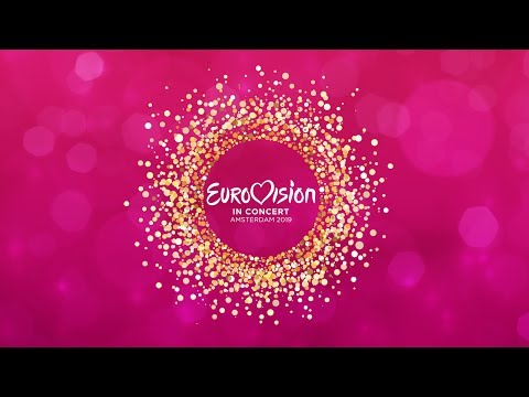 Eurovision In Concert 2019: Recap of all 28 performances