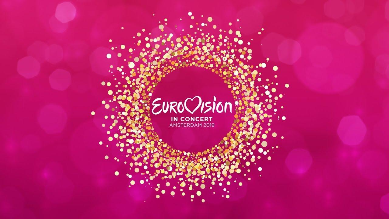 Eurovision In Concert 2019: Recap of all 28 performances