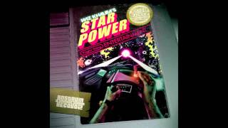 Flickin Ashes - Wiz Khalifa [Star Power]