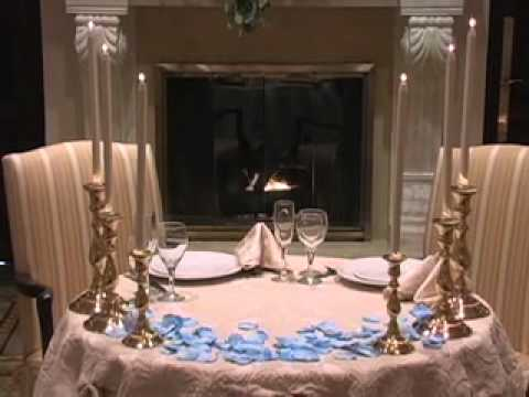 watermill-caterers-indoors.mov