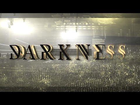 NSCLT - Darkness