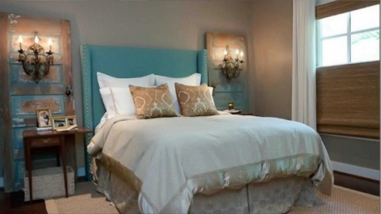 Indoor Wall Sconces - YouTube