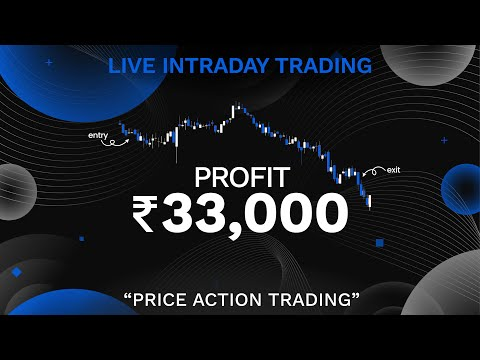 Live Intraday Trading || ANNOUNCEMENT || 09-09-2021 || VP Financials