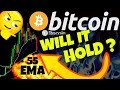 Bitcoin News Today Public companies hold almost $7B in ...