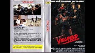 The Ladies Club (O Mais Violento Crime Contra a Mulher) 1986 Filme Completo Legendado