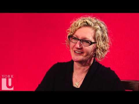 Croatian Responses to Yugoslav Breakup | Prof. Daphne Winland | Research Snapshot | LA&PS | York U