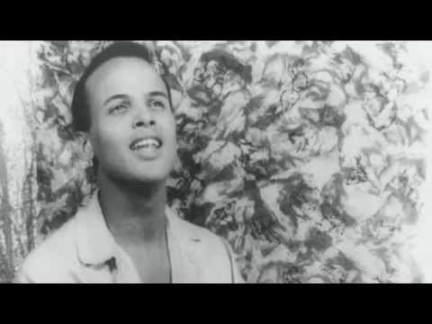 Harry Belafonte - Jump In the Line