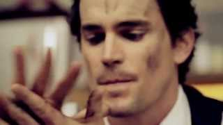 [white collar] neal caffrey | | all my tears
