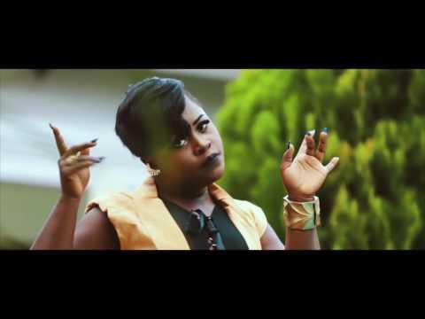 SALMA SKY FEAT KAAKIE  ADI VIRGO   ZAMBEZI OFFICIAL  MUSIC VIDEO    LOUD AFRICA ENT