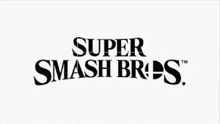SUPER SMASH BROS   Official Trailer Nintendo 3DS e Wii U 2018