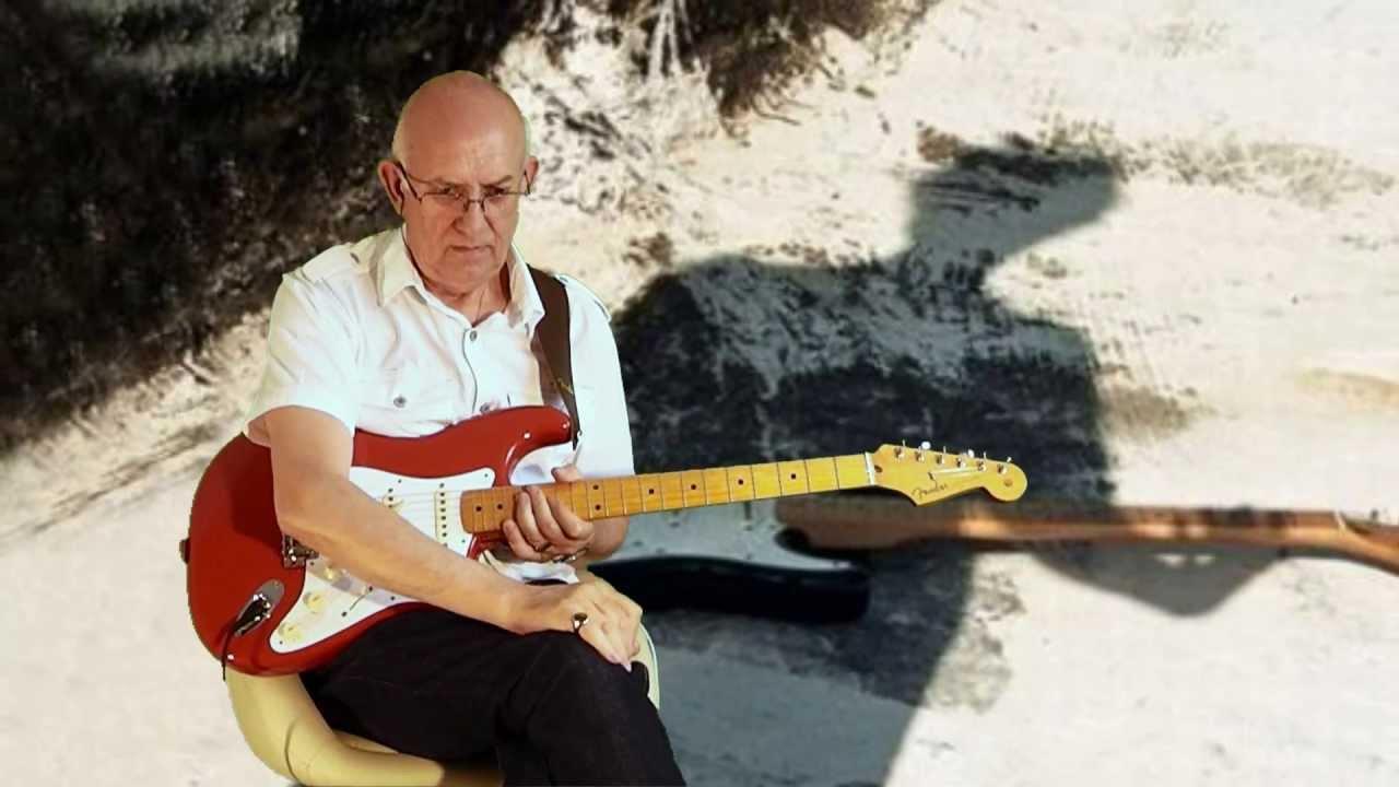 Randevú felvétel király gitár