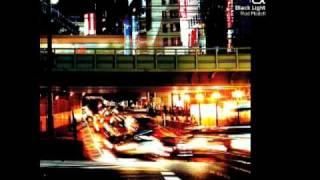 Rod Modell - Red Light