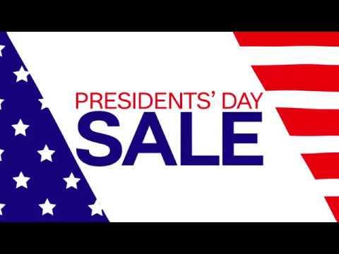 Ashley Furniture Homestore President S Day Sale Joplin
