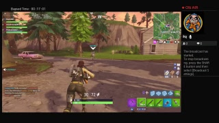 mistermaxd816's fortnite battle royale Nieuwe skin