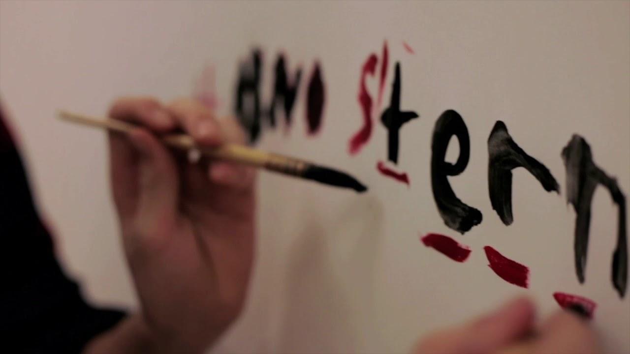 Malen nach Arno Stern - YouTube